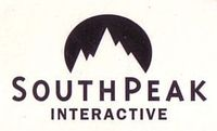 Video Game Publisher: SouthPeak Games