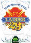 Board Game: Ladder 29