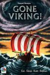 Board Game: Gone Viking!