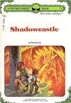 RPG Item: Fantasy Forest 03: Shadowcastle