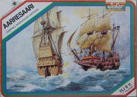 Board Game: Filibuster