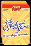 Board Game: The Newlywed Game