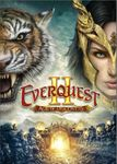 Video Game: Everquest II: Age of Discovery