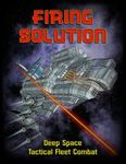 Board Game: Firing Solution