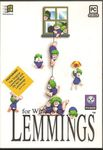 Video Game Compilation: Lemmings & Oh No! More Lemmings