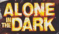 Series: Alone in the Dark