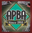 Board Game Publisher: APBA International