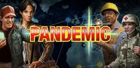 Video Game: Pandemic