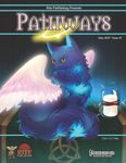 Issue: Pathways (Issue 87 - May 2019)