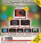 Video Game Compilation: The Superior Collection Volume 2
