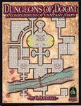 RPG Item: Dungeons of Doom