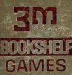 Family: 3M Bookshelf Series