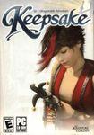 Video Game: Keepsake