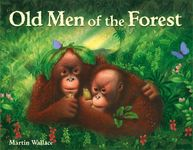Board Game: Old Men of the Forest
