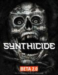 RPG Item: Synthicide Beta 2.0