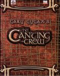 RPG Item: The Canting Crew