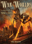 RPG Item: Dark Osprey 09: War of the Worlds: The Anglo-Martian War of 1895