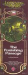 RPG Item: Series III Number 8: The Punishing Passage