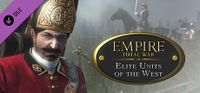 Video Game: Empire: Total War –  Elite Units of the West