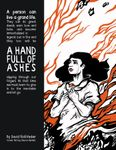 RPG: A Hand Full of Ashes
