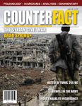 Board Game: Islamic State: The Syria War