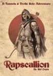 RPG Item: Rapscallion