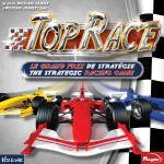 Board Game: Top Race