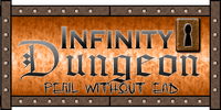 RPG: Infinity Dungeon: Peril Without End