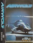 Video Game: Airwolf