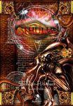 RPG Item: Cthulhu Spielleiter-Handbuch (Zweite Edition)