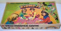 Klomp-it (1972)