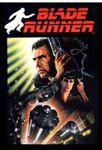 RPG Item: Blade Runner