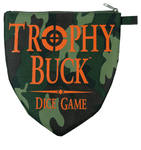Board Game: Trophy Buck