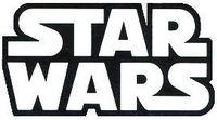 Franchise: Star Wars