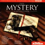Video Game Compilation: The Mystery Collection