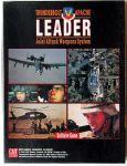 Thunderbolt/Apache Leader