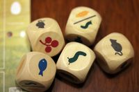 Board Game: Wingspan