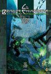 RPG Item: Aux Confins du Merveilleux-scientifique