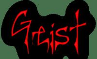 Video Game: Geist - An Interactive Geek Horror
