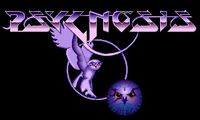 Video Game Publisher: Psygnosis