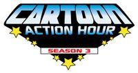 RPG: Cartoon Action Hour: Season 3