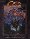 RPG Item: Castles and Covenants
