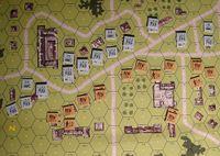 Board Game: Advanced Squad Leader: Starter Kit #1