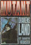 RPG Item: Drakens land