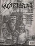 Issue: Warpstone (Issue 11 - Autumn 1999)