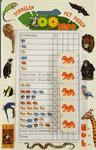 Zoo Yatzy