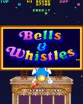 Video Game: Detana!! TwinBee