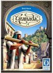 Board Game: Granada