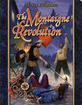 RPG Item: The Montaigne Revolution