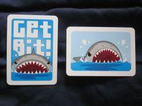 Get Bit! Sharkspansion